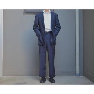 バーバリー(BURBERRY)の[Burberry Prorsum] Set up Suit(セットアップ)