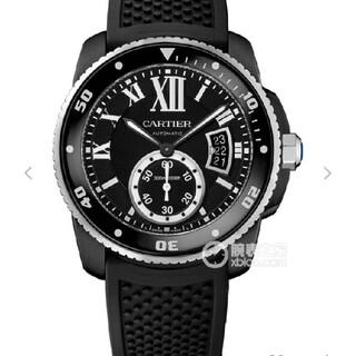 Cartier - ★★(SS品)★即購入★カルティエ★メンズ腕時計★★3