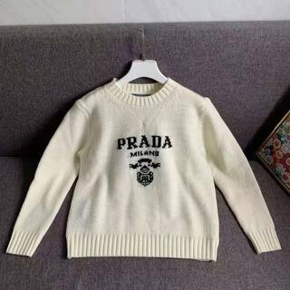PRADA - PRADA セーター