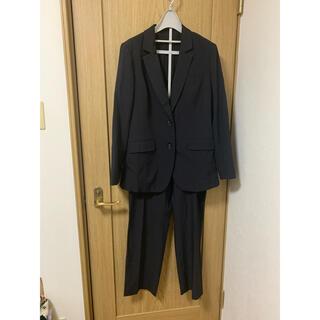 ニッセン(ニッセン)のニッセン スーツ 19号(スーツ)