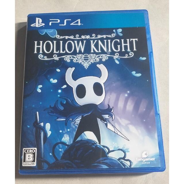 ナイト ホロウ 「Hollow Knight(ホロウナイト)」のパッケージ版が12月12日に発売。滅びゆくムシ達の王国の物語を描いたアクションアドベンチャー
