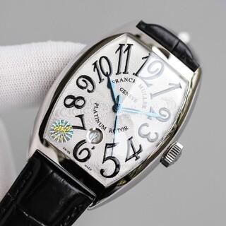 FRANCK MULLER -  ♧即購入♧♧フランクミュラー!!!♧♧メンズ 腕時計♧♧# 5