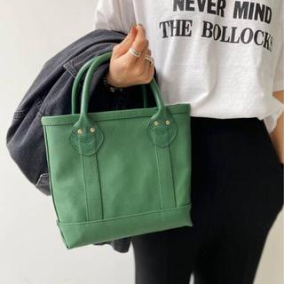 L'Appartement DEUXIEME CLASSE - 新品☆ Hello Bonjour Mini Tote Bag
