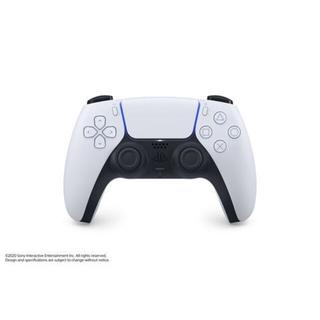 SONY【PS5】DualSense(TM) ワイヤレスコントローラー