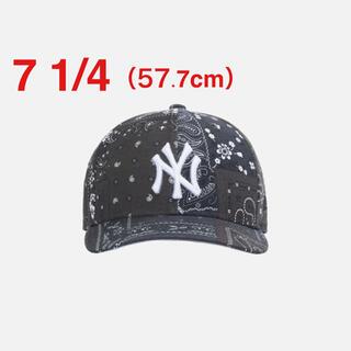 NEW ERA - Kith for New Era Yankees Bandana Cap