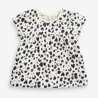 NEXT - 【新品タグ付】next  Tシャツ 5-6yrs 116cm