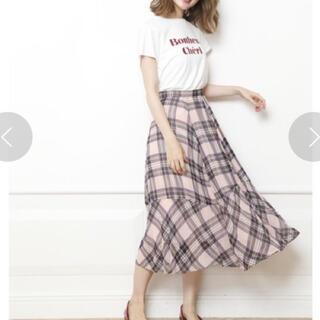 Apuweiser-riche - Apuweiser-riche☆スカート