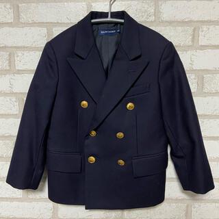 Ralph Lauren - ラルフローレン 110サイズ ジャケット