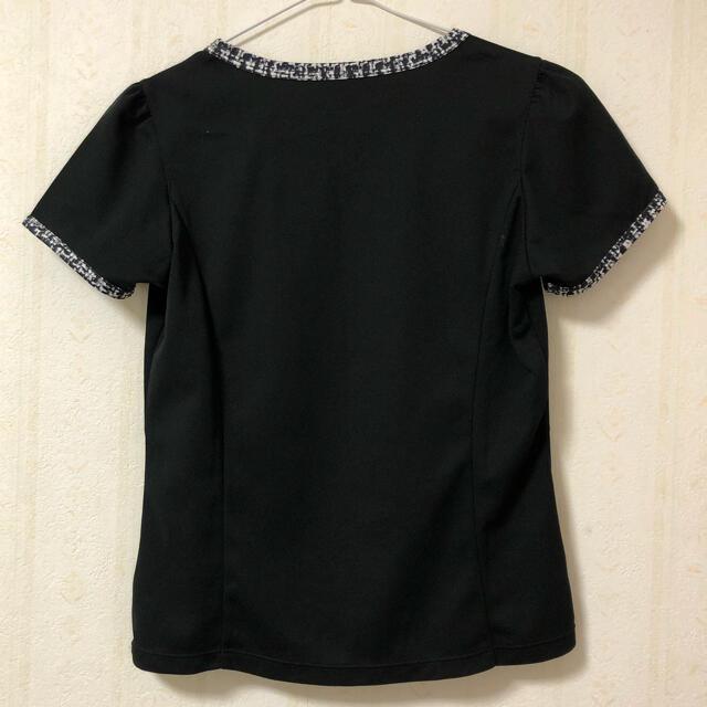 paradiso tシャツ スポーツウェア スポーツ/アウトドアのランニング(ウェア)の商品写真