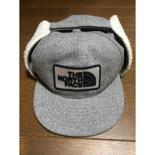 THE NORTH FACE - THE NORTH FACEキャップ◻️Patagonia CHUMS