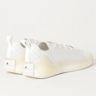 アディダスバイステラマッカートニー(adidas by Stella McCartney)のアディダス バイ ステラマッカートニー(スニーカー)