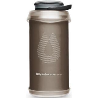 ハイドラパック スタッシュボトル 750ml Hydrapak(登山用品)