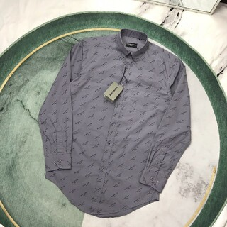 Balenciaga - 人気のシャツ