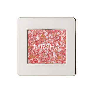 MISSHA - ミシャ アイシャドウ