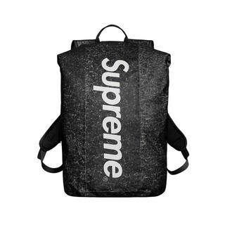 Supreme - Supreme Waterproof Reflective Speckled