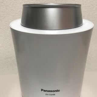 Panasonic - パナソニックビューティー スチーマー