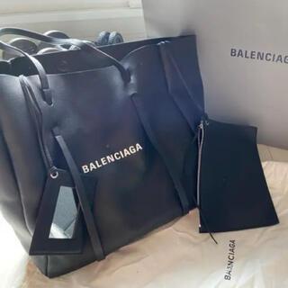 Balenciaga - いいね不要!!早い者勝ち!バレンシアガ  エブリデイトートバッグ Mサイズ