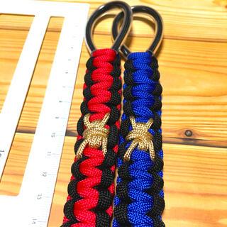 ダイワ(DAIWA)の石鯛ワンポイント尻手2本スパイダー(釣り糸/ライン)