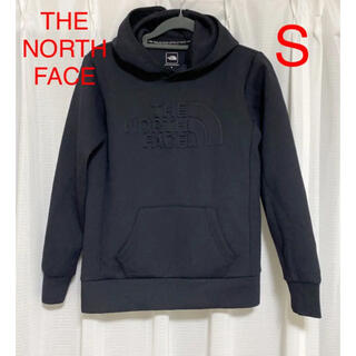 THE NORTH FACE - THE NORTH FACE フード パーカー