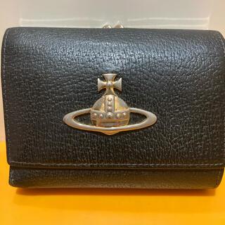Vivienne Westwood - ヴィヴィアンウエストウッド三つ折財布