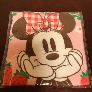 Disney - ディズニー ショップ袋、タオル 7点セット