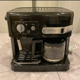 DeLonghi - コーヒーメーカー BCO410Jデロンギ