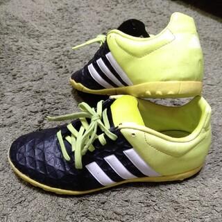アディダス(adidas)のシューズ(その他)