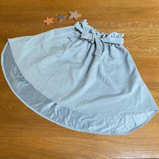 チャオパニックティピー(CIAOPANIC TYPY)のチャオパニックティピー スカート(スカート)