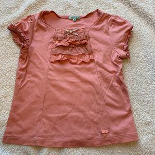 TOCCA - トッカ110Tシャツ