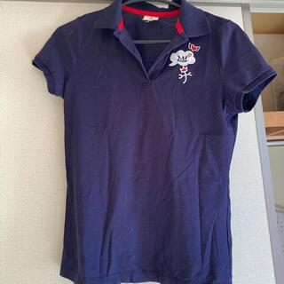 カステルバジャック(CASTELBAJAC)のカステルバジャック ポロシャツ(ポロシャツ)
