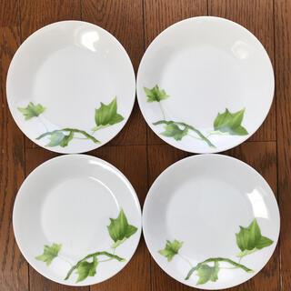 ユキコハナイ(Yukiko Hanai)のYUKIKO HANAI 皿4枚セット (食器)