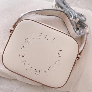 Stella McCartney - ★大人気★ステラマッカートニー♡ショルダーバッグ☺︎♡