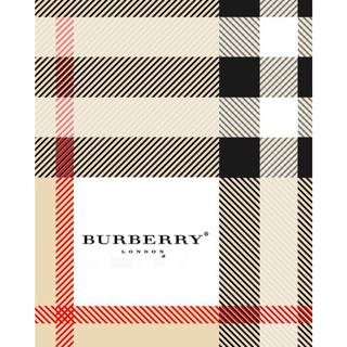 BURBERRY - BURBERRY トートバック ショルダー