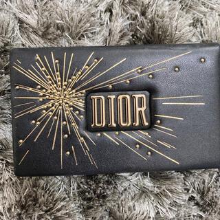 ディオール(Dior)のDIOR アイシャドウ☆人気色(アイシャドウ)
