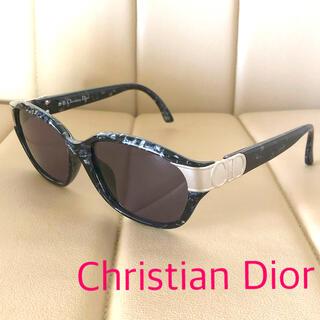 Christian Dior - Christian Dior  クリスチャンディオール サングラス マーブル