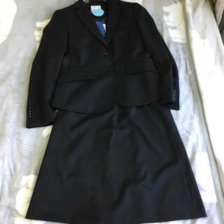 クミキョク(kumikyoku(組曲))の新品組曲スーツ 就活 リクルート 入学 入社 定価42000+税(スーツ)