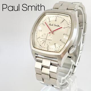 Paul Smith - ポールスミス時計 メンズ腕時計
