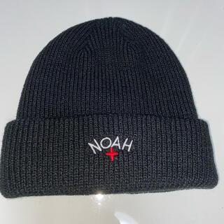 Supreme - NOAH ニット帽 ビーニー