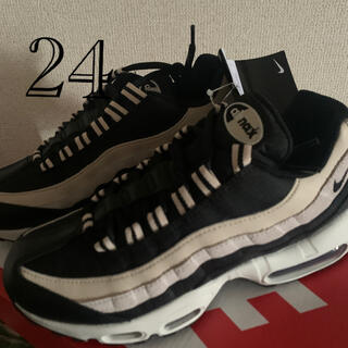 NIKE - NIKE air MAX 95 B:MING by BEAMS ビーミング