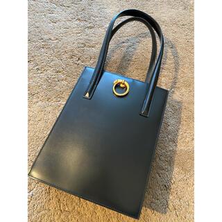 Cartier - カルティエ パンテール ゴールドパンサー バッグ