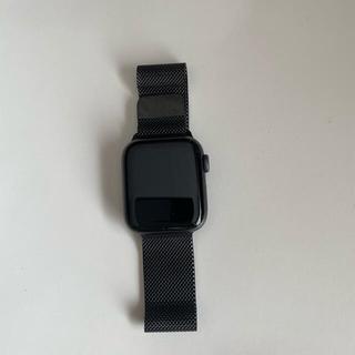Apple Watch - Apple Watch series4  GPS