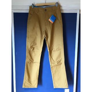Columbia - 【未使用・未裾上】コロンビア メンズ パンツ 76cm