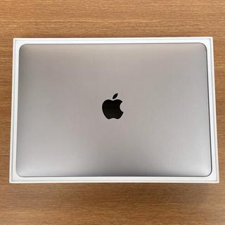 Apple - macbook 12インチ Retinaディスプレイ