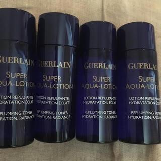 ゲラン(GUERLAIN)のゲラン(化粧水/ローション)