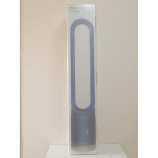 Dyson - Dyson ダイソン ピュアクールリンク TP03 空気清浄機 新品未使用