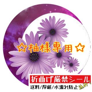 Myojo 2021年4月号 3月号 ☆ 宮世琉弥 / 押田岳 関連(アート/エンタメ/ホビー)