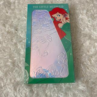 ディズニー(Disney)のアリエル オーロラ 財布(長財布)
