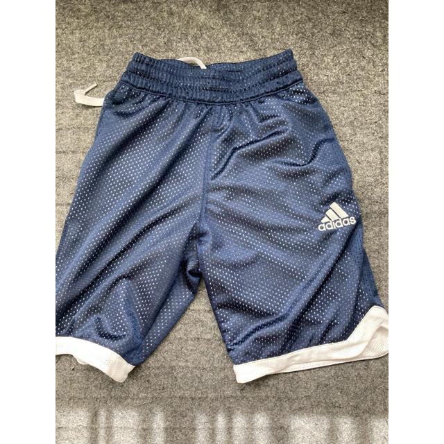 ハーフ パンツ adidas 【楽天市場】ブランド >