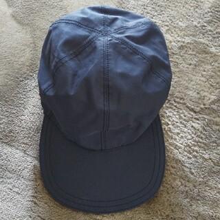 PRADA - プラダ PRADA  キャップ 帽子
