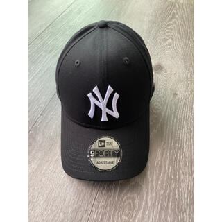NEW ERA - ニューエラ キャップ ニューヨークヤンキース 帽子 新品 正規品